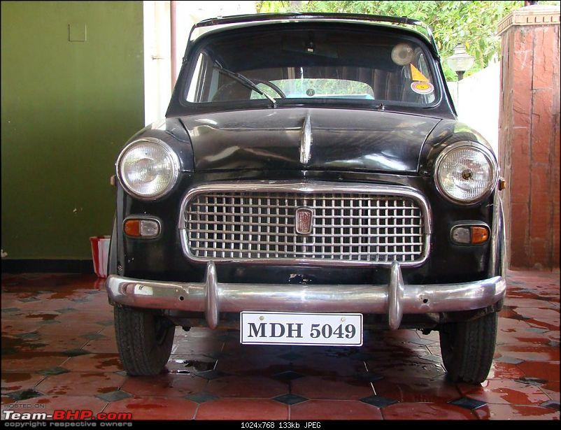 My 1956 Fiat Millecento - A learning experience!-dsc00688-large.jpg