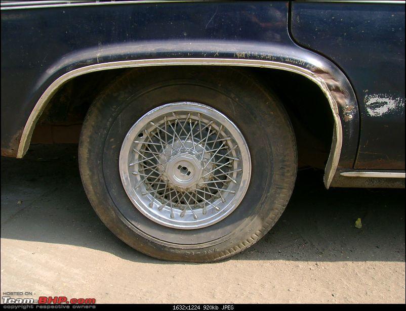 A 1966 LHD Original Chevrolet Impala-dsc04798.jpg