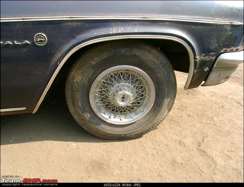 A 1966 LHD Original Chevrolet Impala-dsc04799.jpg