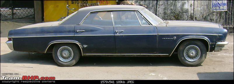 A 1966 LHD Original Chevrolet Impala-impala.jpg