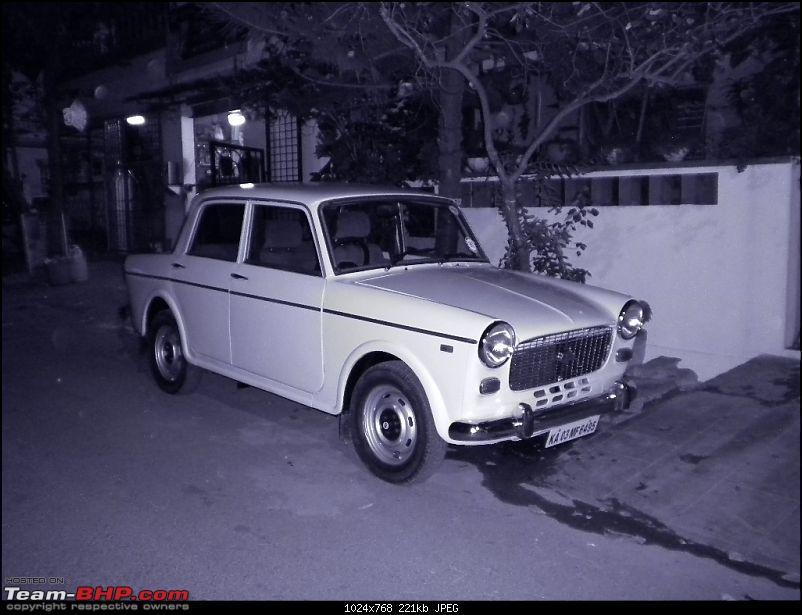 Fiat 1100 Club - Bangalore [FCB]-dscn1784.jpg