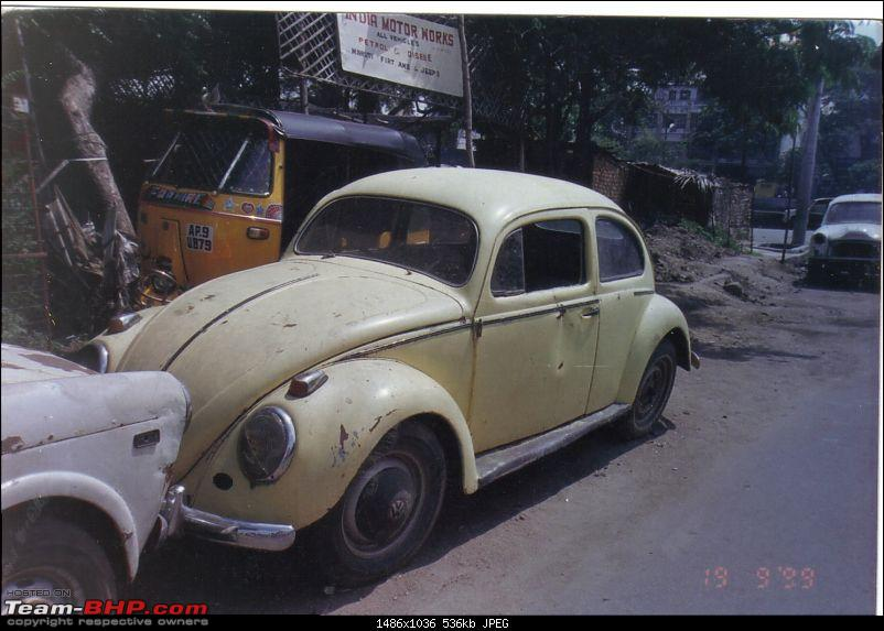Classic Volkswagens in India-vw-yellow-1.jpg