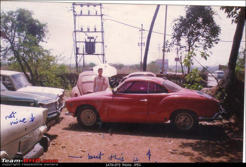 Classic Volkswagens in India-vw-karmann-ghia-coa.jpg