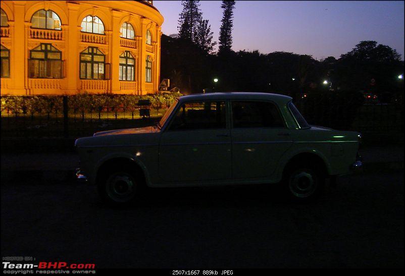 Fiat 1100 Club - Bangalore [FCB]-dsc00190.jpg