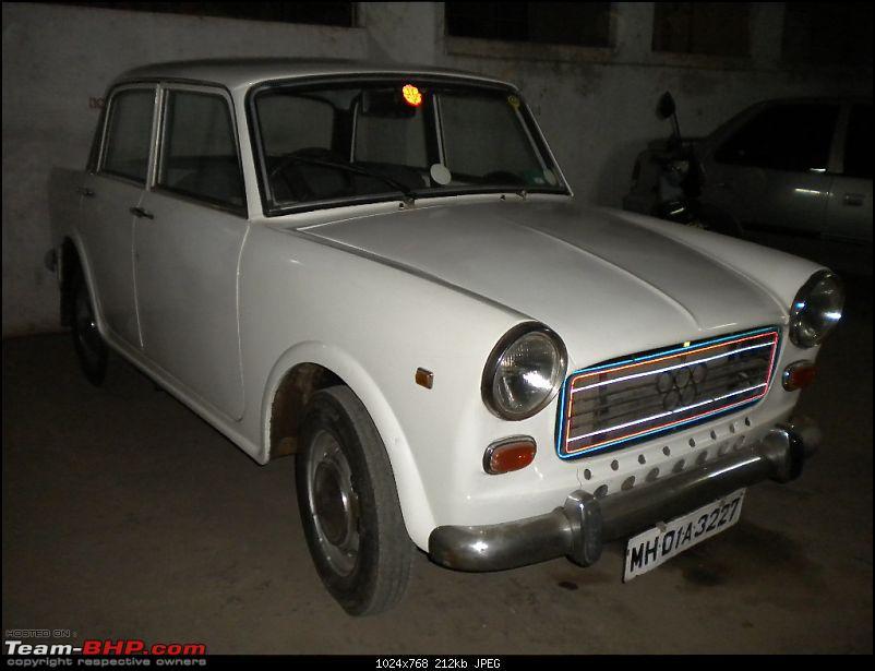 Fiat 1100 Club - Bangalore [FCB]-dscn1972.jpg