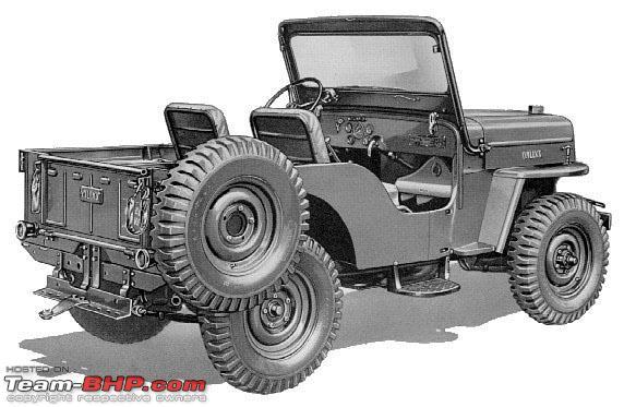 Name:  JeepRight.jpg Views: 13593 Size:  62.6 KB