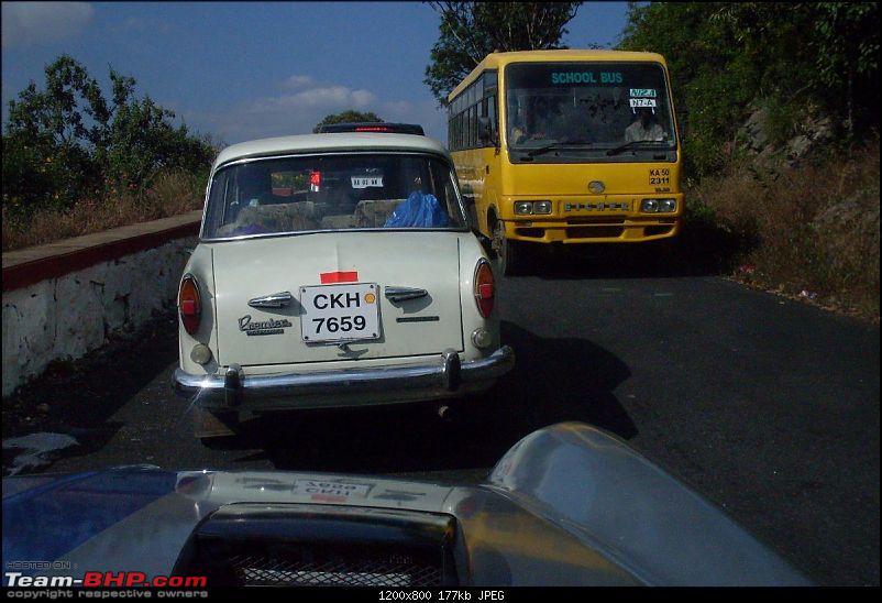 Fiat 1100 Club - Bangalore [FCB]-47.jpg