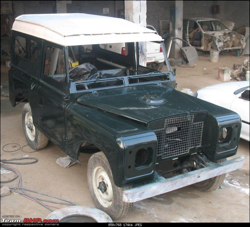 Restoring A Series 2a 1969 8' Land Rover-img_9688.jpg