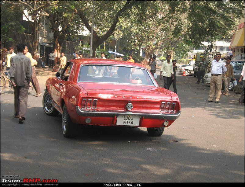 Pics : *Classic* Ford Mustangs in India!-img_0789.jpg