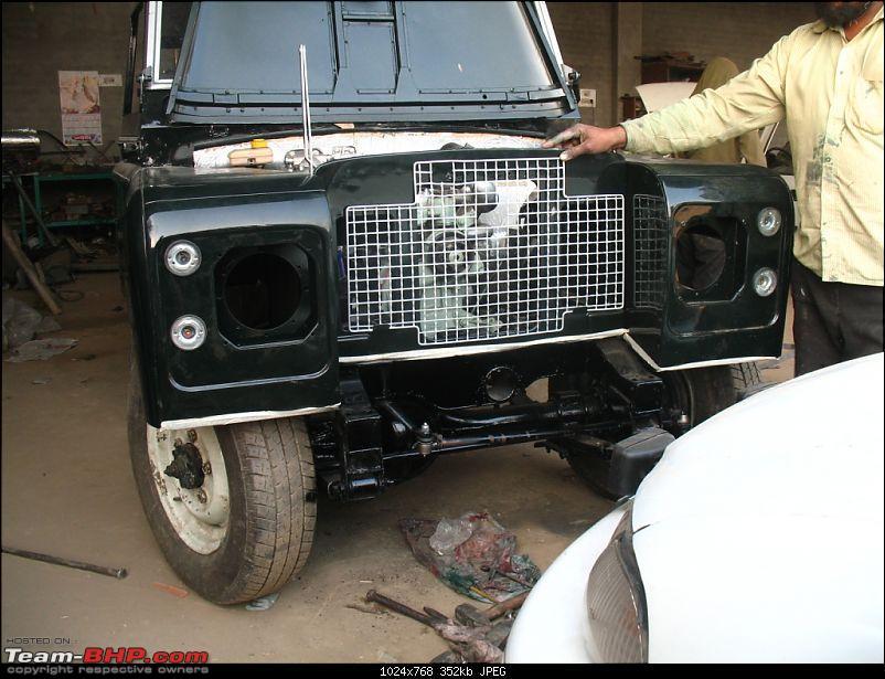 Restoring A Series 2a 1969 8' Land Rover-img_9760.jpg