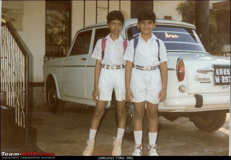 Fiat 1100 Club - Bangalore [FCB]-scan0002.jpg