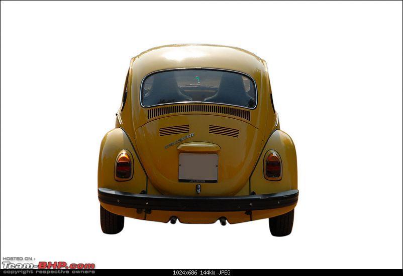 Classic Volkswagens in India-dsc_6011.jpg