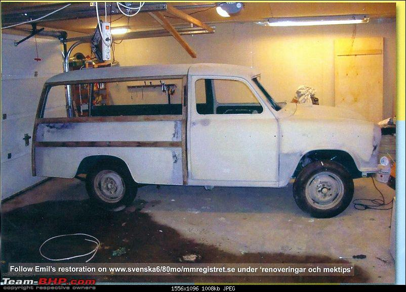 Landmaster And Ambassador Picture Gallery-scan0017.jpg