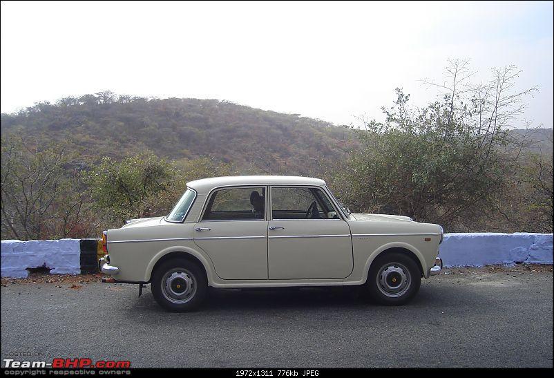 Fiat 1100 Club - Bangalore [FCB]-dsc00001.jpg