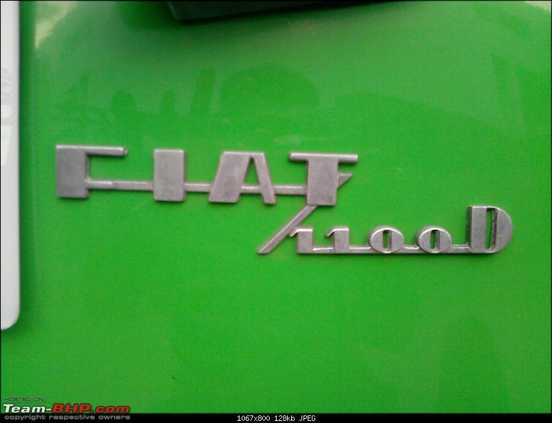 Fiat Classic Club - Hyderabad (FCCH)-p140210_17.53_03.jpg