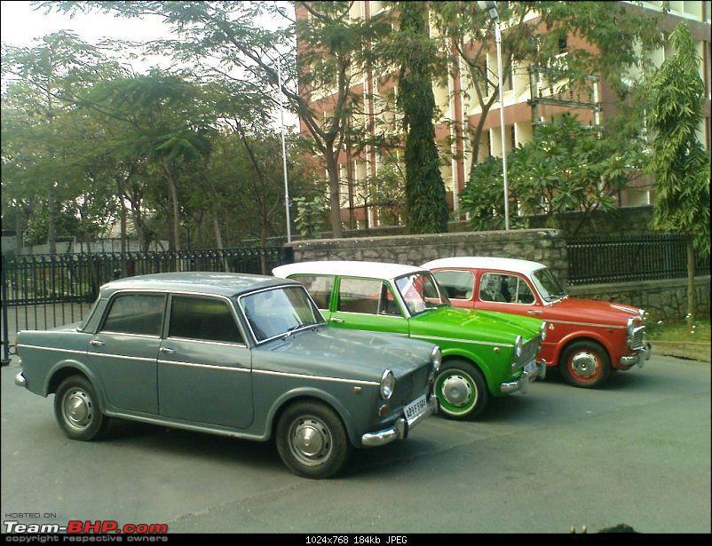 Fiat Classic Club - Hyderabad (FCCH)-dsc00032.jpg
