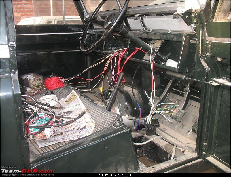 Restoring A Series 2a 1969 8' Land Rover-img_0038.jpg