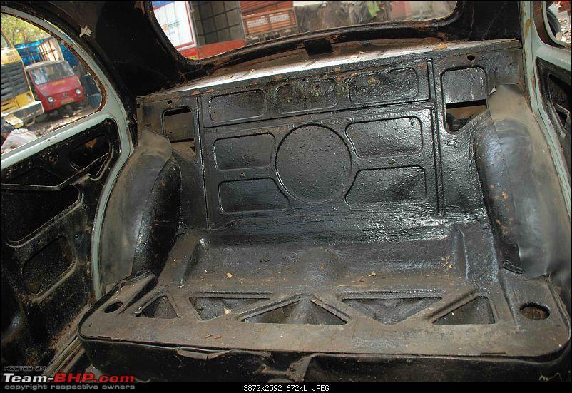 Ambassador Mark II 1970 - Restoration-amby-restore-12.jpg