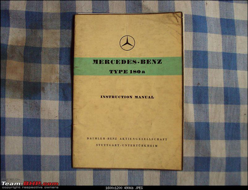 My 1958 Mercedes-Benz Type 180a Ponton-manual_1.jpg