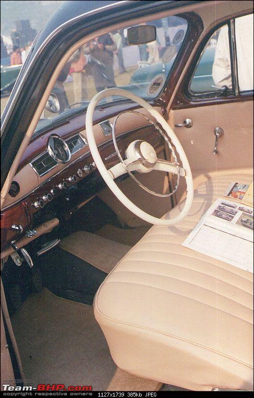 My 1958 Mercedes-Benz Type 180a Ponton-frontint_1.jpg