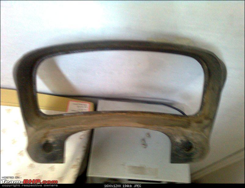 Fiat 1100 Club of Lucknow-image0066.jpg