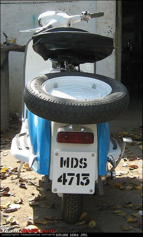 Lambretta scooters - Restoration & Maintenance-img_5184.jpg