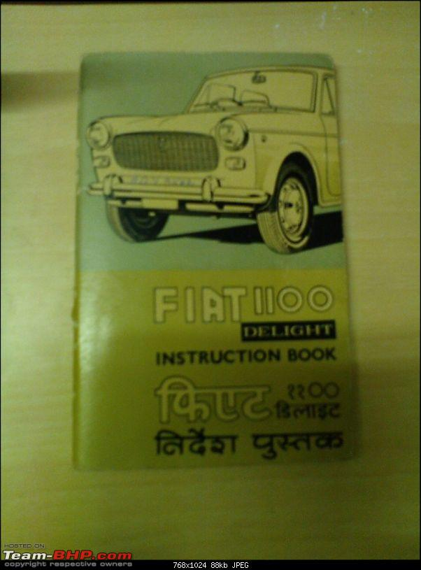 Acquiring a Fiat 1100 Delight-owners-manual.jpg