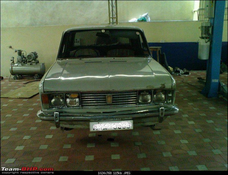 Fiat Classic Club - Hyderabad (FCCH)-fiat-125-front.jpg