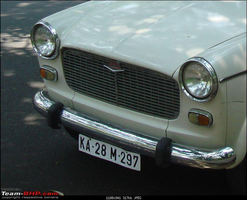 The FIAT 1100/Premier Padmini Technical Information thread-dsc08095.jpg