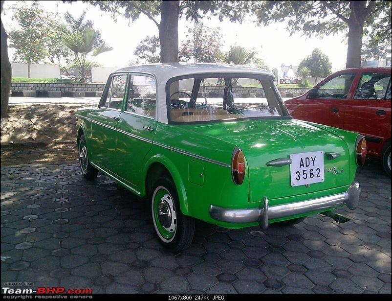 Fiat Classic Club - Hyderabad (FCCH)-meet3-desktop-resolution.jpg