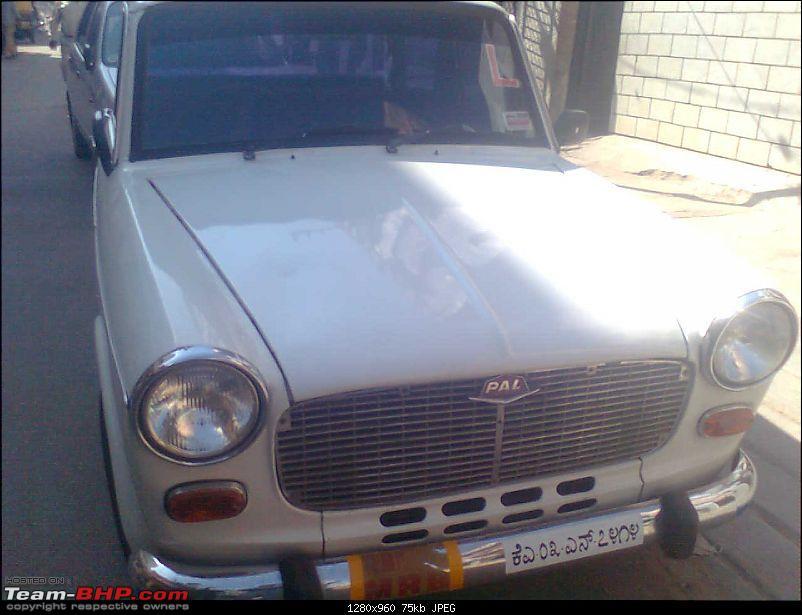 Fiat 1100 Club - Bangalore [FCB]-image0113.jpg