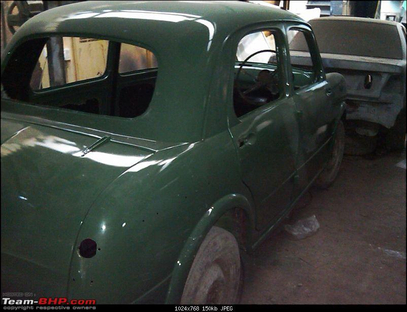 Another Fiat - The Restoration of a 1956 Millicento-copy-img00269201002231827.jpg
