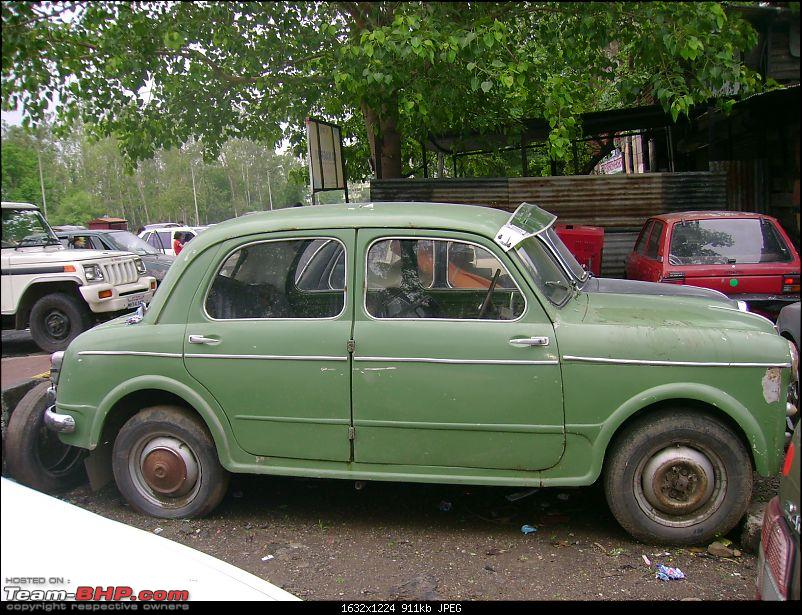 Another Fiat - The Restoration of a 1956 Millicento-sonycamv-188.jpg