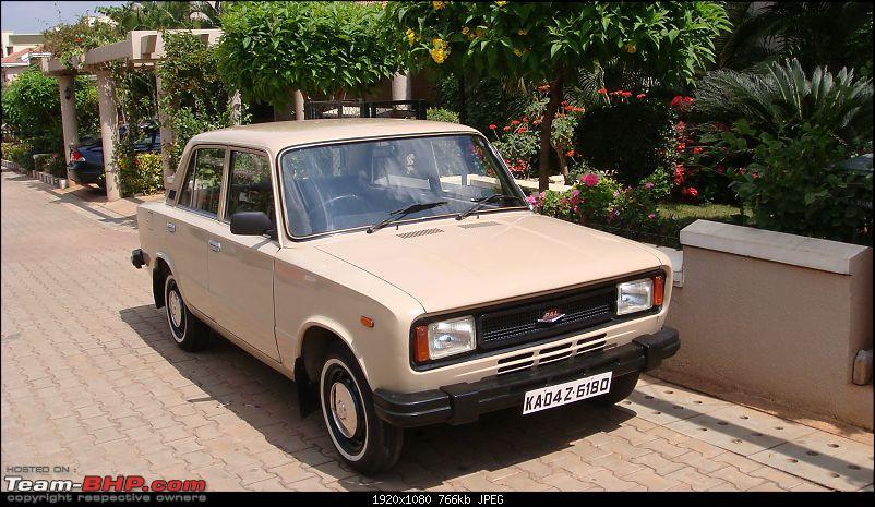 Fiat 1100 Club - Bangalore [FCB]-118ne-2.jpg