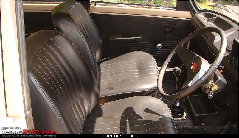 Fiat 1100 Club - Bangalore [FCB]-118ne-7.jpg