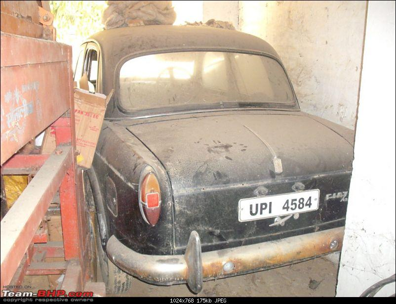 Fiat 1100 Club of Lucknow-006.jpg