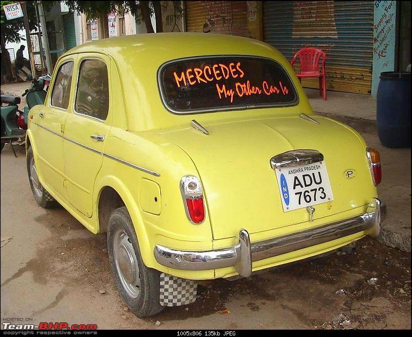 Fiat Classic Club - Hyderabad (FCCH)-fiat-020.jpg