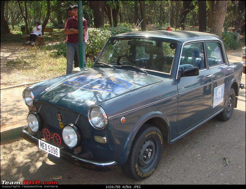 Help required: Restoring my 1972 FIAT 1100D-dsc01371.jpg