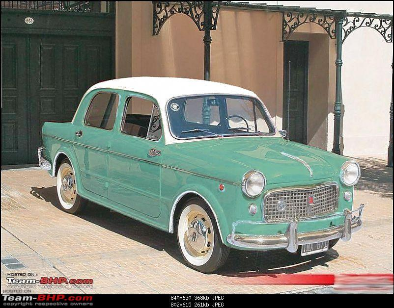 'Possible' colour combinations for FIAT 1100s-superselect113.jpg