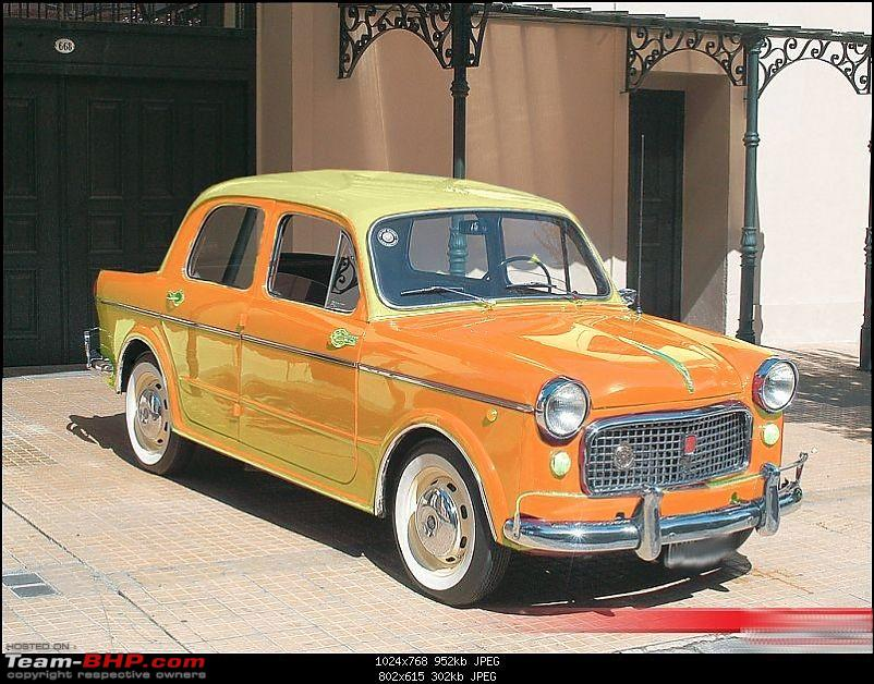 'Possible' colour combinations for FIAT 1100s-fiat1100_orng_.jpg