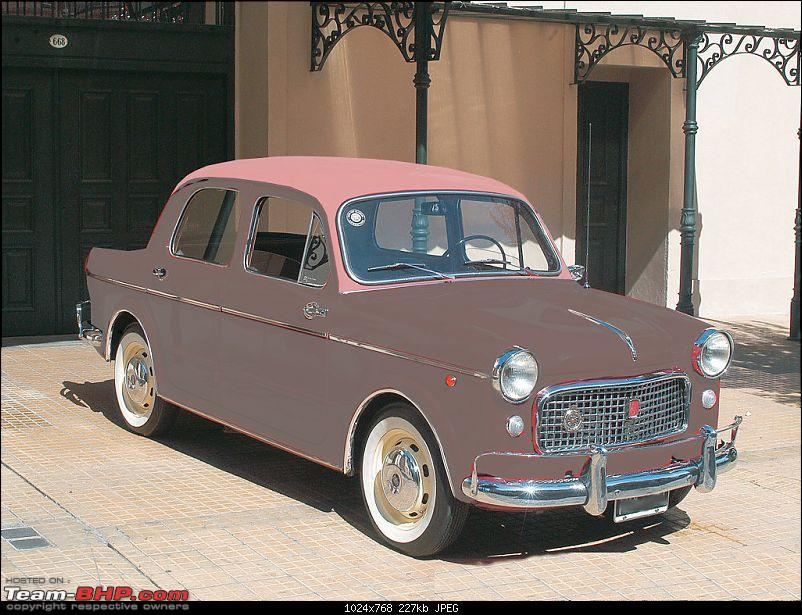 'Possible' colour combinations for FIAT 1100s-f1100_coffeerose.jpg