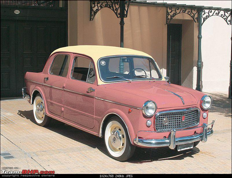 'Possible' colour combinations for FIAT 1100s-f1100_rosgreyivory.jpg