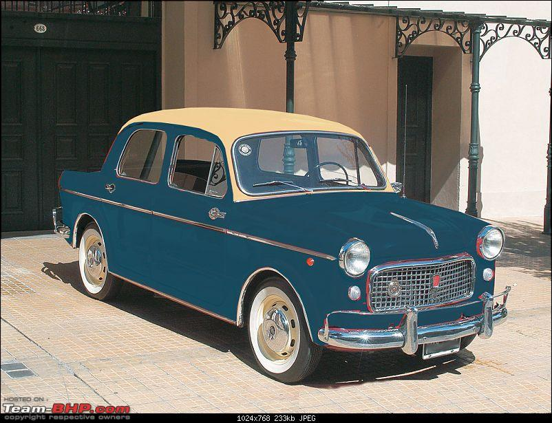 'Possible' colour combinations for FIAT 1100s-f1100_dblueivory.jpg