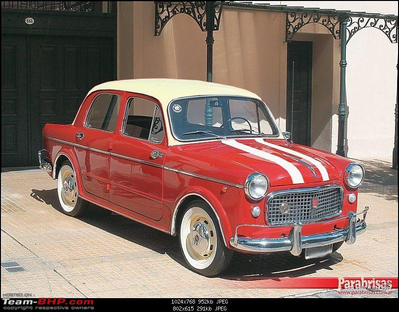 'Possible' colour combinations for FIAT 1100s-fiat1100_strip.jpg