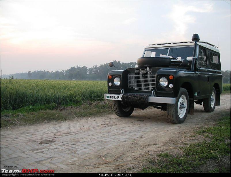 Restoring A Series 2a 1969 8' Land Rover-img_0681.jpg