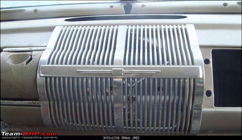 The 1947 Ford Mercury Eight-dsc01322.jpg