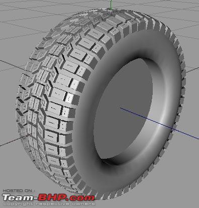 Name:  tyre.jpg Views: 2678 Size:  29.1 KB