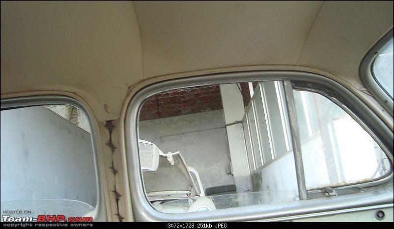 The 1947 Ford Mercury Eight-dsc01323.jpg