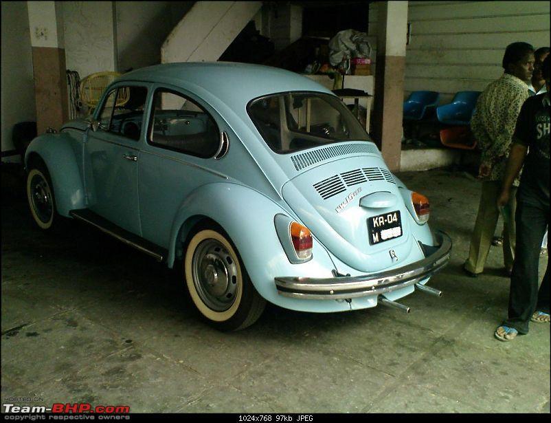 My 1967 1500cc VW Beetle - Restoration done-dsc00009.jpg