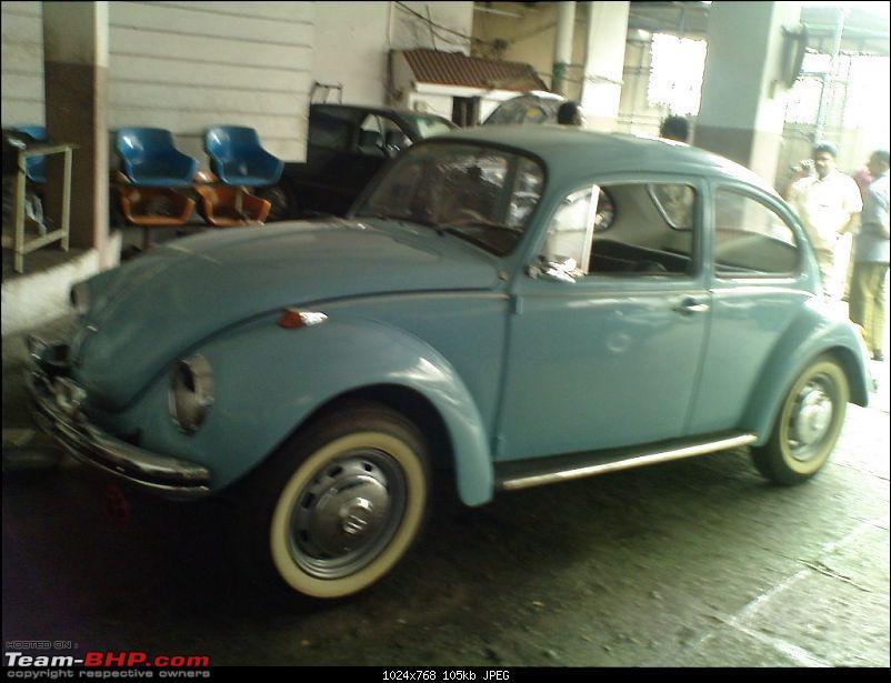 My 1967 1500cc VW Beetle - Restoration done-dsc00012.jpg